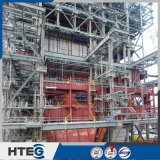 China Supplier Boiler Rotary Air Preheater with High Quality