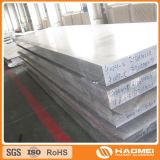 5083 H111 aluminium alloy plate