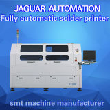 Automatic Solder Paste Printer with Vision in PCB Assembling (F1200)