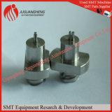 Juki Kd775 2D1s 0.6 0.3 P=0.7 S Type Dispenser Nozzle