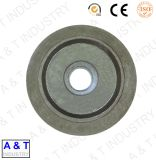 Hot Sale Stock Forged Parts Made in China