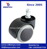 Hot Sale Furniture Hardware Caster Wheel for Hospital Gurney