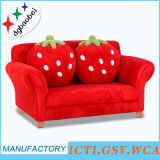 Luxury House Living Room Strawberry Children Furniture (SXBB-281-3)