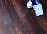 Artistic Appreciation Indonesia Rosewood Engineered Flooring