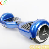 Kids Quality Hover Board Mini Scooter Self Balance