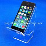 Hottest Acrylic Mobile Phone Holder (YYB-92)