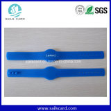 High Class Personalized Silicone Bracelets Manufacturer