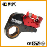 Xlct Low Weight Hexagon Cassette Hydraulic Torque Wrench