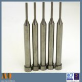 Tungsten Carbide Pins Carbide Punches for Mould