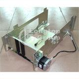 Diebold ATM Parts Opteva 560 Picker Afd Aggressive (49211432000A)
