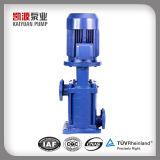 LG Vertical Multistage Farm Irrigation Pump