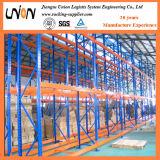 Adjustable Steel Heavy Duty Pallet Rack