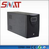 1kVA~3kVA UPS Inverter for Solar System