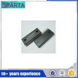 Mc34118p Mc34118 Integrated Circuit Transistor