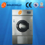 Commercial Industry Laundry Gas Heating Tumble Drying Machine Gas Dryer