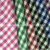 300d Cationic Gabardine Workware Fabric