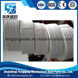 High Density PTFE Wear Tape for Hydraulic Seals