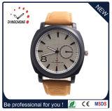China Vendor, Special Custom Charm Leisure Quartz Wristwatch (DC-794)