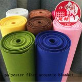 Decorative Insulation Wall Blanket Self-Adhesive for KTV Room