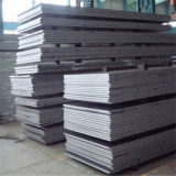 Alloy Structural Steel Plate 35CrMo
