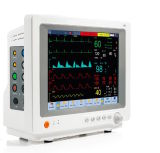 ICU Patient Monitor with CE & FDA