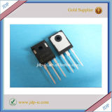 Hot Sell Transistor Ikw50n60t