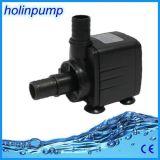 Submersible Water Pump Amphibious Pump (Hl-2500A) Small Circulating Water Pump