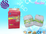 OEM High Quality Diaper for Baby Love Diapers