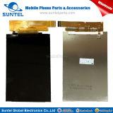 Original Phone Repair Part of LCD for Blu A270