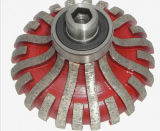 High Quality Router Core Bits