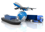 Air Shipping Service From Hongkong to Europe