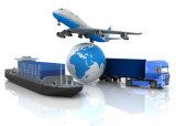 Air Shipping Service From Hongkong to Europe