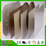 High Quality Mica Sheet for Electronics with Best Price From China