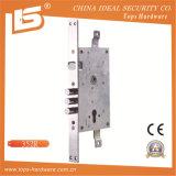 High Quality and Security Lock Body (U352R)