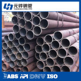 159*7 Low Pressure Boiler Pipe From China