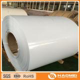 prepainted aluminum coil sheet