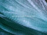 100m Green Nylon Monofilment Fishing Net