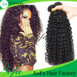 Top Quality Unprocessed 100% Brazilian Hair Real Human Virgin Hair