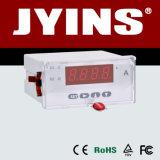 Digital Display Panel Meter (JYK-DP3A)