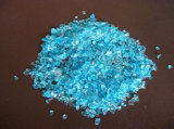 Crushed Glass (cullets glass) (1)