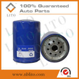 Oil Filter for Toyota Corolla, PF 1233