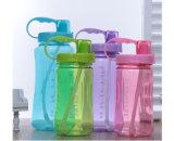 1500ml New Arrival Drinking Water Bottle, BPA Free Hot Water Bottle, Tritan Drink Water Bottle