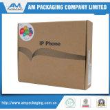 Printing Corrugated Carton Folding Gift Box