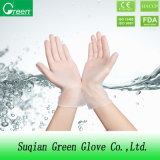 Cheap PVC Vinyl Disposable Gloves