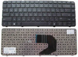 Computer Parts/Laptop Keyboard for HP Hstnn-Q72c Pavilion G4 Us Keyboard