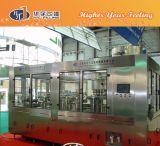 Mineral Water Packaging Machine 12000bph