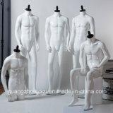 Yazi Headless Male Mannequin in Hot Sale