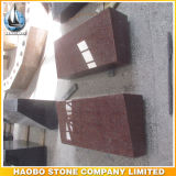 Bevel Marker Granite Headstones