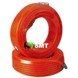 First Class Material PE Tube