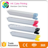 Factory Price Compatible Toner Cartridge for Samsung Clt-809/Clx-9201/9251/9301